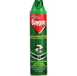 baygon-spray-contre-insectes-rampants-cafards-fourmis-action-immdiate-et-longue-dure-sans-parfum-la-