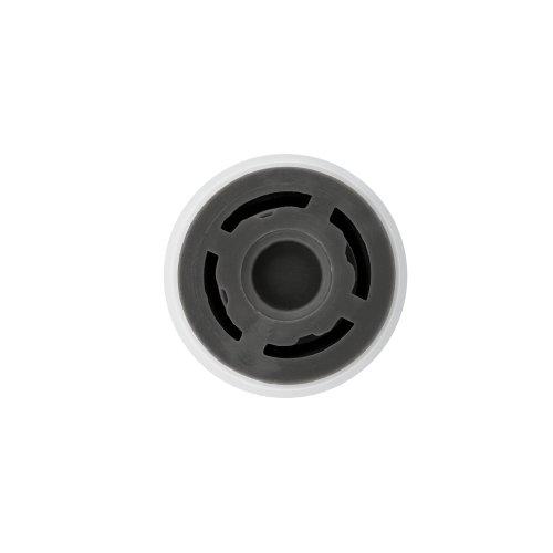 deva-fr101-6-regulador-de-flujo-para-grifo-de-lavabo-6-lpm