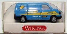 Preisvergleich Produktbild Wiking - Erdgas Buli - VW Transporter