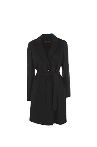 cappotto-donna-maxmara-48-nero-3sarzan-autunno-inverno-2016-17