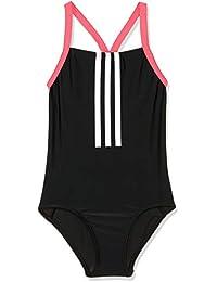 f7290018cbd5 Suchergebnis auf Amazon.de für  170 - Bademode   Mädchen  Bekleidung