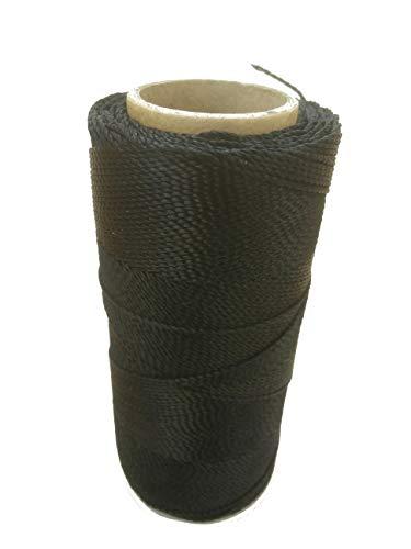 10inch Moss Alghe Scovolini per Pulizia del Filo di Acciaio Piscina di Pulizia Parete Pennello Outdoor Hot Tubs Accessori