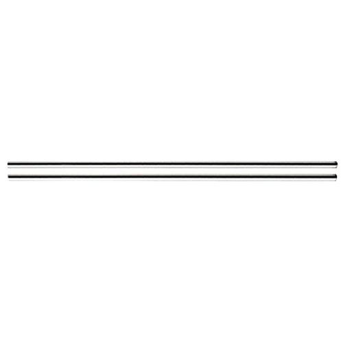 WMF Leisten-Set 35 cm Vario-Fix Cromargan Edelstahl rostfrei 18/10