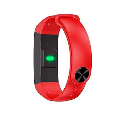 M2S-Fitness-Bluetooth-Smart-Watch-Wasserdichte-Armbanduhr-Armband-Sport-Uhren-mit-Herzfrequenz-Blutdruck-Schlafberwachung-fr-iOS-Android-Handys