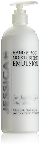 jessica-hand-and-body-moisturising-emulsion-458-ml