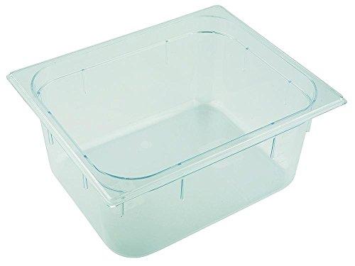 Assheuer & Pott GN-Behälter 1/3, 325 x 175