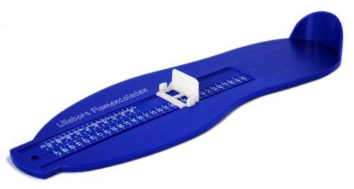 pedimetre-enfants-et-adultes-pied-dispositif-de-mesure-pour-determiner-la-pointure-18-a-47-pieds-de-