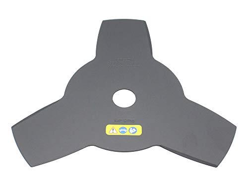 Dickicht Messer passend Nemaxx MT52 4in1 Freischneider