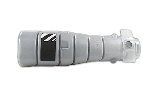 Compatible Konica Minolta Bizhub 250 Cartucho Tóner