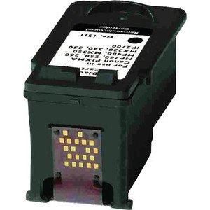 tinte-canon-pixma-ip2700-11ml-schwarz-pg-510-staples