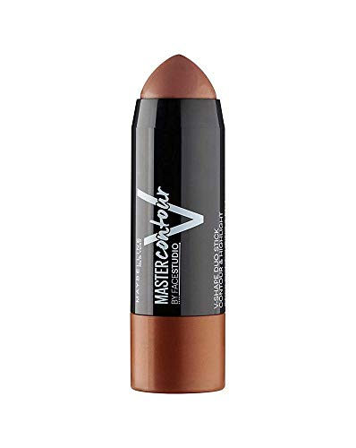 Maybelline New York Contouring Stick Master