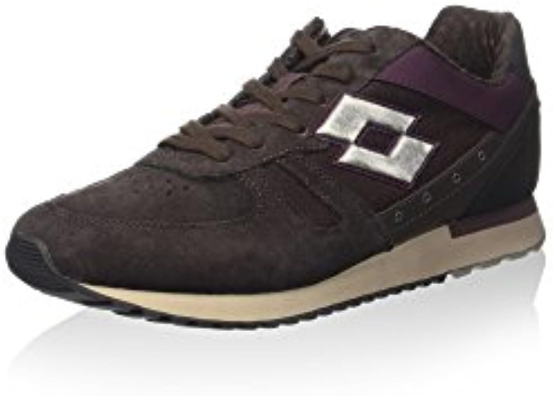 Converse All Star Customized - Zapatos Personalizados (Producto Artesano) Charlies Angels -