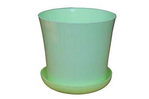 macetas-de-plastico-brillante-para-jardin-con-bandeja-de-platillo-12-colores-3-tamanos-pistacio-16-c