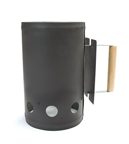charcoal-companion-cc4041-chimney-starter-black