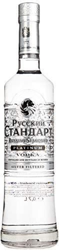 Guter Wodka