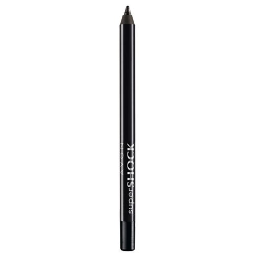 avon-supershock-gel-eye-liner-black