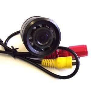 Camera Auto Vision Nocturne