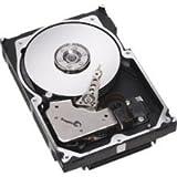 Produkt-Bild: Seagate Cheetah 73.4GB HDD 73.4GB SCSI Interne Festplatte - Interne Festplatten (3.5 Zoll, 73,4 GB, 10000 RPM, SCSI, 8 MB, Festplatte)