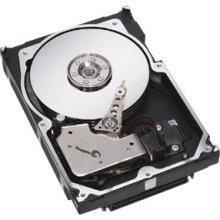 Seagate Cheetah 73.4GB HDD 3.5 Zoll 73,4 GB SCSI Festplatte - Interne Festplatten (3.5 Zoll, 73,4 GB, 10000 RPM) -