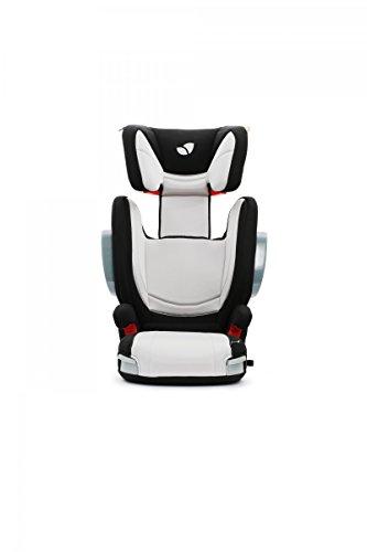 Preisvergleich Produktbild Joie Trillo LX–Autositz, Gruppe 2/3, Design Cyberspace