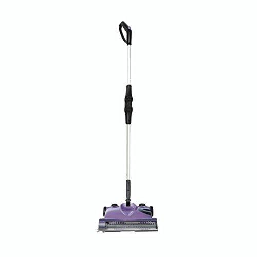 FOKN-Sweeper-Household-Hand-push-Inalmbrico-Inteligente-Escoba-Elctrica-Aspiradora-Robot-AspiradorA