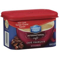 maxwell-house-cafe-francais-international-cafe-style-beverage-mix-216g-tub