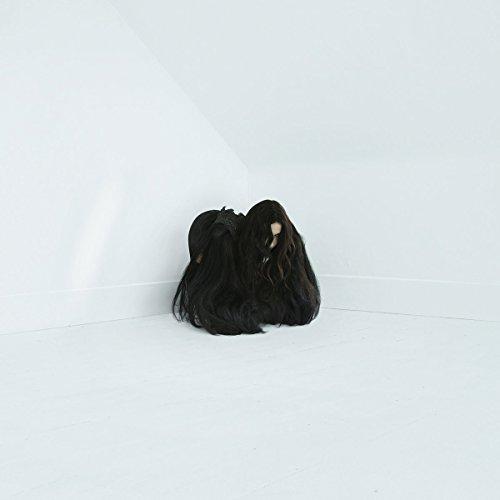 Hiss Spun [Vinyl LP] -