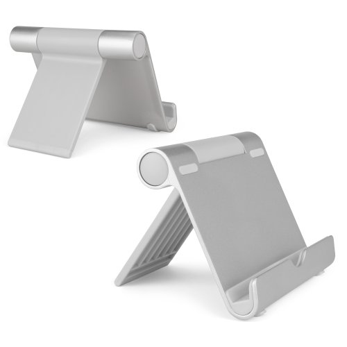 boxwave-versaview-telus-touch-pro-aluminium-support-universel-pour-tablette-avec-angle-de-vue-ajusta