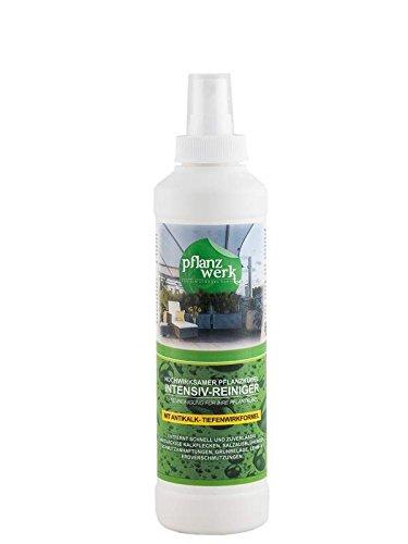 pflanzwerkr-pflanzkubel-antikalk-intensiv-reiniger-pflege-spray-250ml-tiefenwirksam-vorbeugend-quali