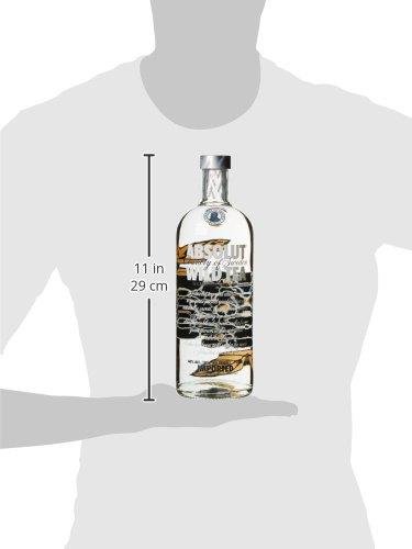 Absolut-Vodka-Wild-Tea-1-x-1-l