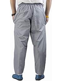 1b4c252c6a Amazon.it: Pantaloni Larghi Uomo - Abbigliamento specifico ...