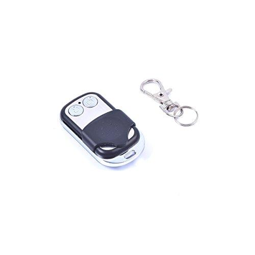 Preisvergleich Produktbild Cocar Extra Fernbedienung für Fetfernt Batterie Schalter Trennsystem DC 12V Fernsteuerung