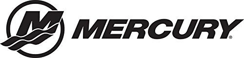 black-max-mercury-mariner-25-and-30-hp-fourstroke-outboards-2006-newer-by-mercury