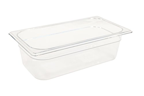 rubbermaid-117p-recipiente-para-alimentos-transparente