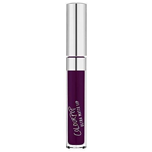 colourpop-ultra-matte-lip-in-guess-full-size-32g-misc