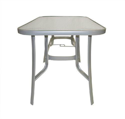 gartenmoebel-einkauf-gartentisch-florenz-70x120cm-aus-metall-glas-silberfarben-3