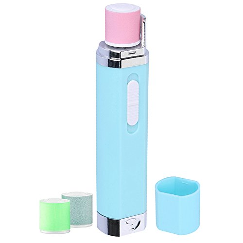 carejoy-electronic-nail-buffer-und-polierer-perfekt-nail-care-system-micro-nagel-pedikure-und-maniku