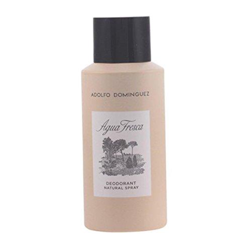 adolfo-dominguez-agua-fresca-deodorante-150-ml-vp