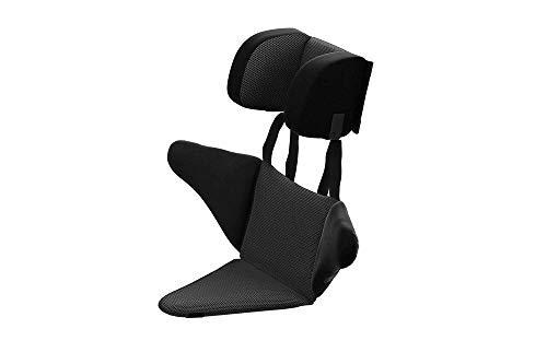 Thule 20201517 Zubehör für Fahrradstühle, Unisex, Erwachsene, Mehrfarbig, Einheitsgröße