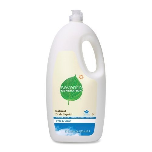 sev22724-natural-dish-washing-liquid-cleaner-48-ounce-by-seventh-generation