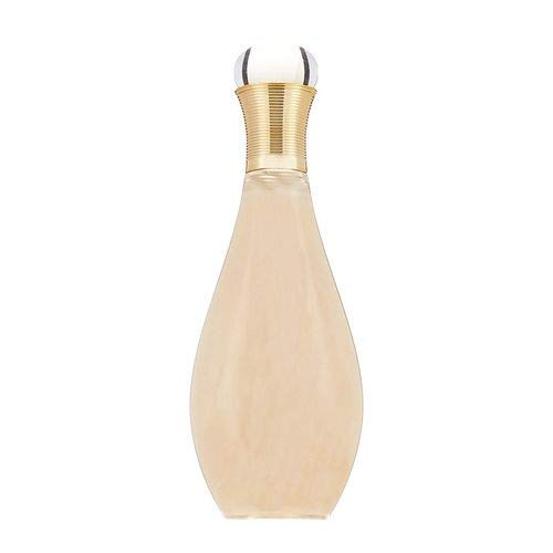 Dior Gel Duschgel (Dior Christian JAdore Perfumed Shower Gel 200ml for Women)