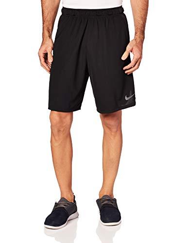 Nike Dri-Fit Shorts Men Pantalones Cortos Deporte