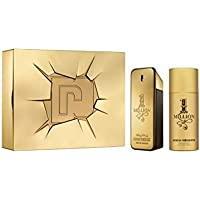 Paco Rabanne Set Profumo e Deodorant Spray