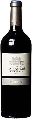 La-Baume-Saint-Paul-Probierpaket-6-x-075-l