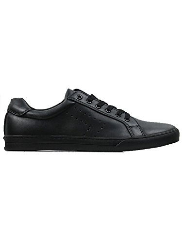 New York Trainers Black-UK 11 / EU 45 / US 12