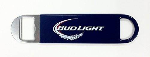 bud-light-logo-bartenders-bottle-opener