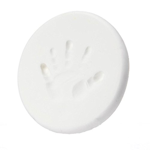 covermason-baby-handprint-fingerprint-footprint-casting-air-drying-soft-clay-imprint-ink-pad-keepsak