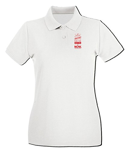 cotton-island-polo-donna-cit0226-there-s-no-better-time-to-start-making-healthy-choices-than-right-n
