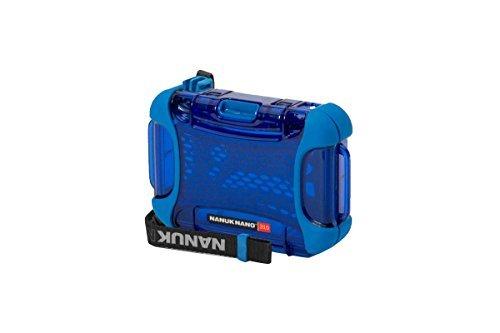 nanuk-310-0008-nano-series-protective-case-blue-color-blue-model-310-0008-gadget-electronics-store