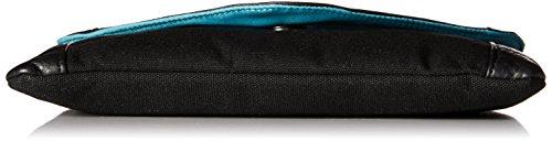 31hi2PmWGsL - DAKINE Tasche Carina - Bolso de tela